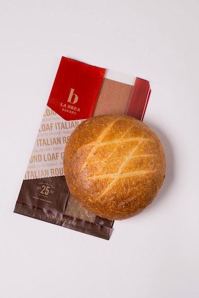 La-Brea-Bakery-Bread